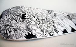 a_wallpaper